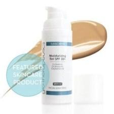 glo therapeutics moisturizing tint
