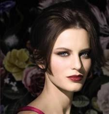 Take a Look!  Laura Mercier Sensual Reflections Fall Makeup Collection @LauraMercier #Makeup