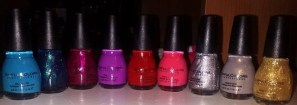 sinful colors group fall 2014 compressed