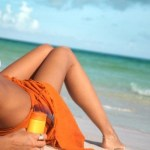 The most important skincare article you'll ever read on advicesisters.com  Part I #SunFacts #SPF  #Health