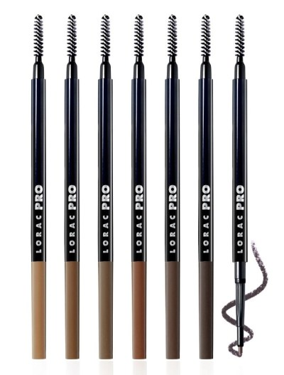 PRO Brow Pencil Collection