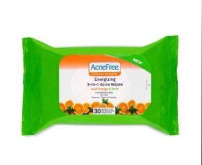 AcneFree-Energizing-Wipes-RS