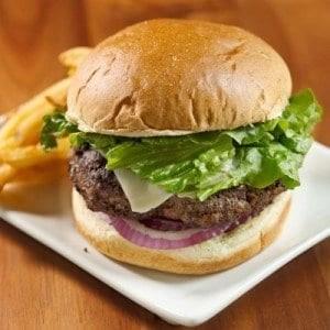 classic-hamburger (1)