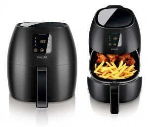 philips airffryer