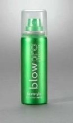 blowpRO DRY TEXTURE SPRAY