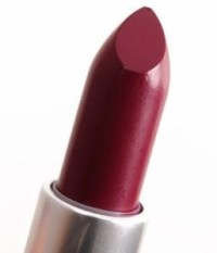 mac fashion revival lipstick from the Matte Lip Collection launched October 2014