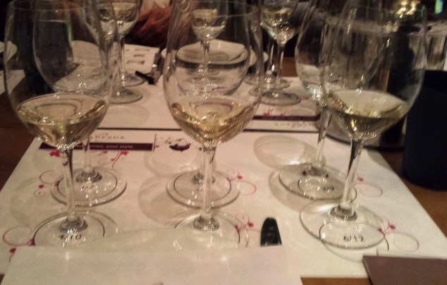 white wines from bordeaux