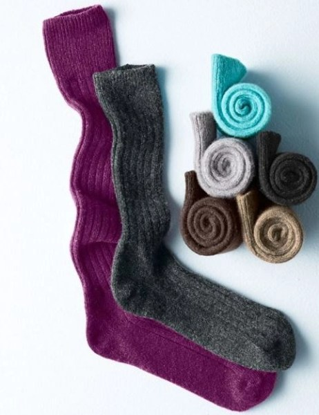 This is a Luxury Leg Story!   @GarnetHill, @Cozyins, @Hanes, @Leggs,   #holiday, #Gifts