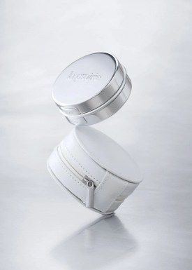 la prairie Anti-Aging Eye and Lip Perfection a Porter closed-with-case