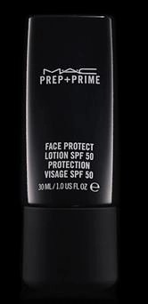 Prime Time for a fab multi tasker from M.A.C. Cosmetics #SPF, #SunProtection, #Beauty