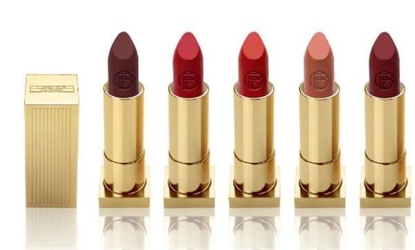 lipstick queen velvet rope lipsticks