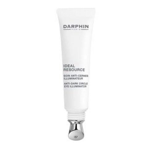 darphin Ideal Resource Anti Dark Circle Eye Illuminator