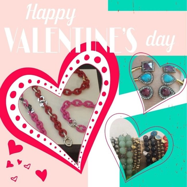 10 fab accessories finds for V-day & way, way beyond  #Valentines Day, #accessories, #ACTtopPicks