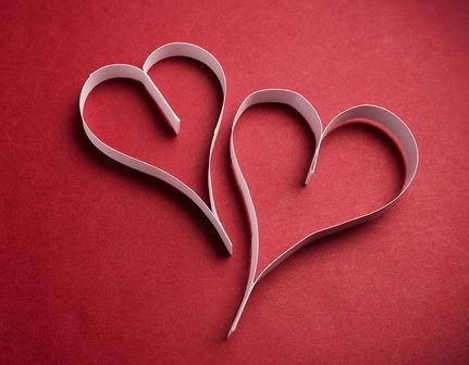 Great Ideas for Friends, Lover, Exs, and YOURSELF on Valentine's Day (not the usual chocolates & cards) #ValentinesDay