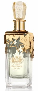 Hollywood Royal: new & sexy from Juicy Couture #LiveFamously