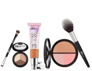 5 ways to fall in love with a new IT beauty collection  @Itcosmetics, @QVC, #ItGirls, #Beauty, #QVC