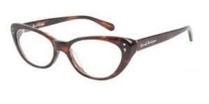 derek cardigan glasses in tortoise