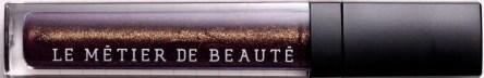 la belle lip gloss le metier de beaute