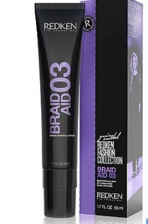 redken braid aid03