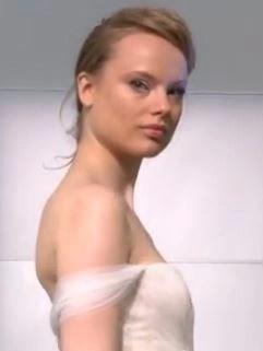 rita vinieris bridal