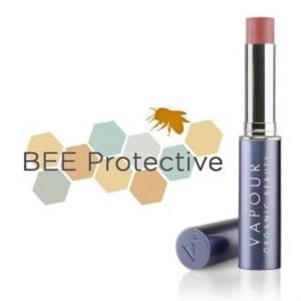 http://www.advicesisters.com/wp-content/uploads/2015/04/vapour-beauty-siren-lipstick-in-tempt.jpg