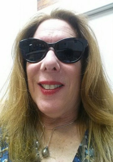 How To Buy Sunglasses Coastaldotcom Glasses