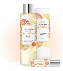 Terranova Fragrances: Truth, Beauty & Tempting, TRUST ME!!!!  @terranovabody,#bbloggers #summer #beauty   #Fragrance, #perfume
