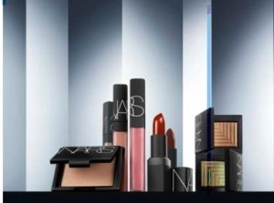 NARS Fall 2015 is Clearly a Covet-able Makeup Collection!  #NARSissist