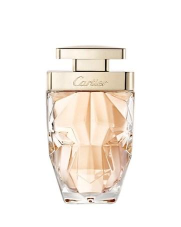 Cartier La Panthère Eau de Parfum Légère 2.5 oz. PRICE: $128.00