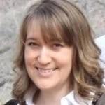 Jennifer Weise