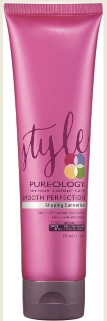 pureology smooth perfection