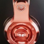 Headphones that produce Monsterously great  Sound – 2 reviews @MonsterProducts, #music