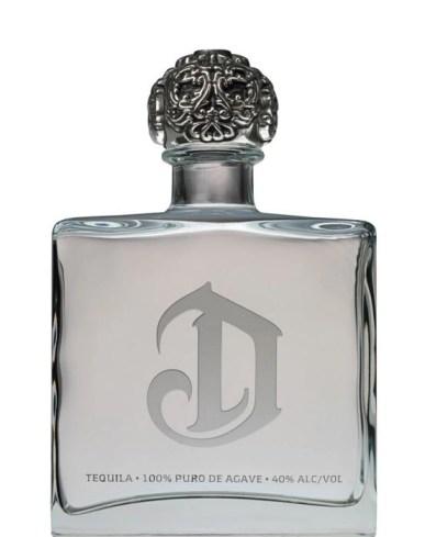 Deleon Platinum Teequila