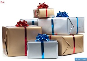 Gifts that make every day special #holiday2015, #giftideas