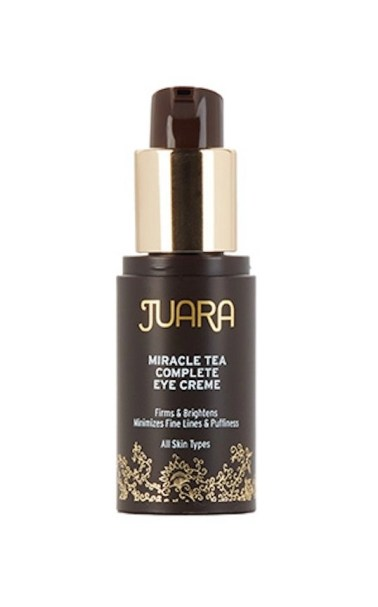 juara miracle eye cream