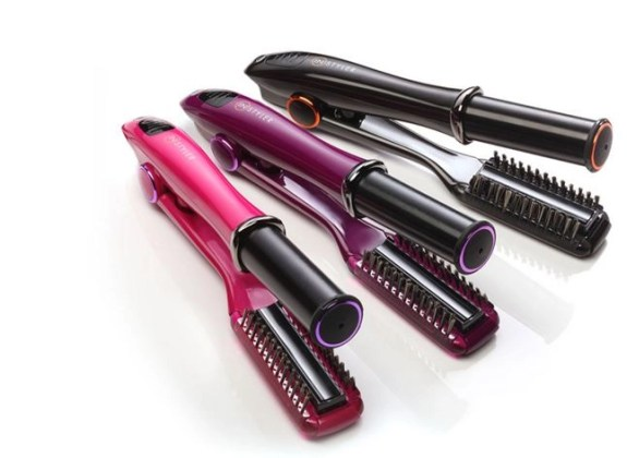 instyler max colors