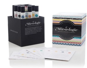 Create Your Own Signature Fragrance Every Day (yes, you really can) @MyMixologie, #Ilovefragrance