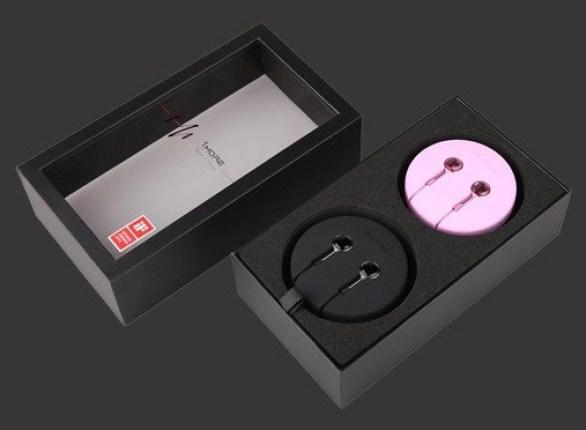 1 more crystal headphones