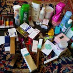 Enter to Win a HUGE CEW Beauty Swag Bag Worth $1,000+  @CEW #WIN #Giveaway