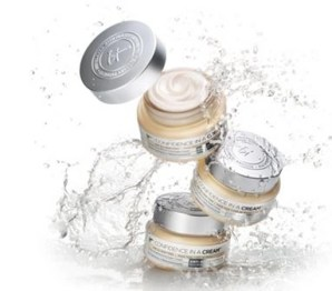 it cosmetics confidence in a cream at qvc