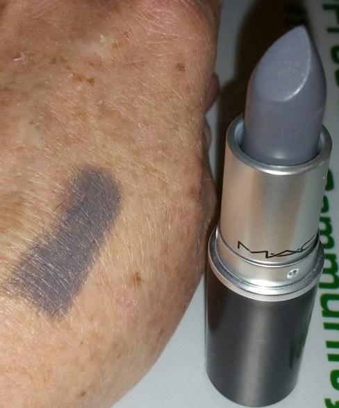 halsey lipstick