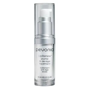 Pevonia LipRenew Boosts Lackluster Lips in a Big Way! @Pevonia #IlovemyLipRenew