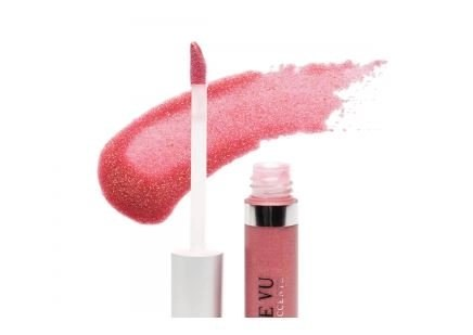votre vu lip gloss in tempting