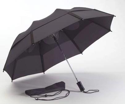 the Gustbuster Metro Umbrella