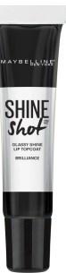 Maybelline-Lip-Gloss-Lip-Studio-Shine-Shot-Glassy-Topcoat