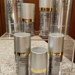 Tensage Skincare Review: Turn Back Time With a Tiny Snail?