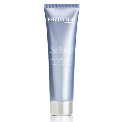 phytomer skincare pionniere-xmf-rich-cleansing-cream