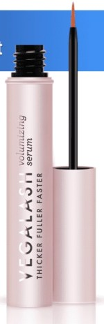 vegalash vegan beauty eyelash enhancer