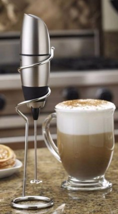 bonjourn-coffee-tea-milk-frother-with-stand