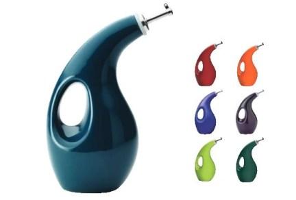 rachel-ray-evoo-oil-dispensing-bottle